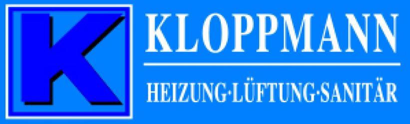 Kloppmann GmbH & Co. KG.